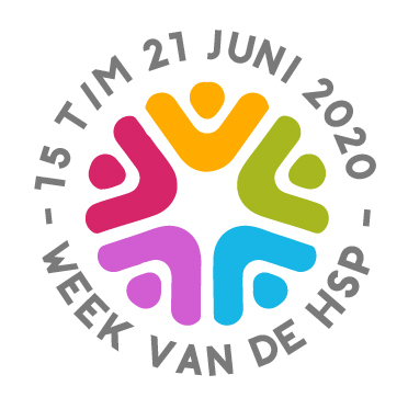 week van de hsp
